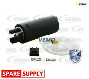 FUEL PUMP FOR OPEL VEMO V40-09-0004 FITS IN FUEL TANK