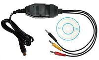 USB Diagnose Interface Webasto Standheizung IPCU IPMU