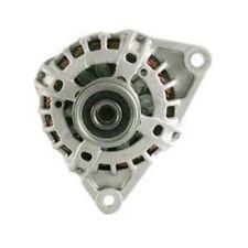 Neu Lichtmaschine Generator BOSCH 0124525125 Fiat Ducato Bus Ducato Kasten 150A