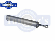 1987-1989 Toyota Celica Convertible Top Lift Cylinder