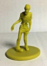 Zombicide:  zombie CMoN:   Skinner Walker
