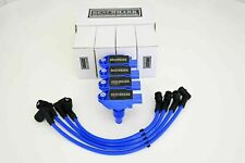RX8 Coil Packs and HT Leads Performance Ignition Systems Benchmark Full Set