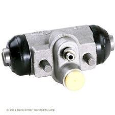Beck/Arnley 072-8307 Rear Left Wheel Brake Cylinder