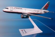 Flight Miniatures American Airlines America West A319-100 1:200 Scale REG#N838AW