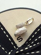 Links of London Baby Fine Charm(s)s Bracelets
