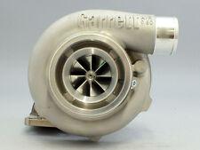 Garrett Turbocharger GTX3076R GEN2 0.82a/r T3