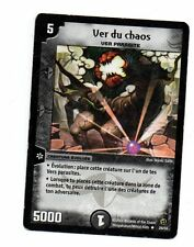 Duel Masters n° 24/55 - Ver du Chaos (A860)