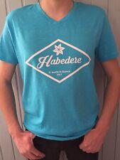 """T-Shirt Bayrisch """"Habedere"""" Tshirt Shirt Bayrische Shirts Bayern Kleidung Männer"""