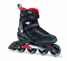 Men's Extreme Limits Rollerblade. Grey and Black. Like new.