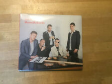 ZüriWest  - Home Rekords [CD Album] NEU OVP  Züri West