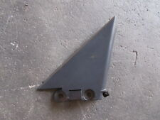 NISSAN SKYLINE R33 GTST 4door door mirror inside trim cover drivers R/H side