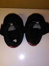 Star Wars children house Slippers