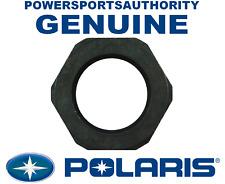 2004-2008 Polaris ATP MVRS Ranger Crew XP 330 500 700 800 OEM Pinion Nut 7547243