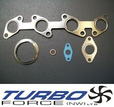 Turbo Gasket Kit - Garrett - 1900-100-311 - 756062 - GTA1749MV