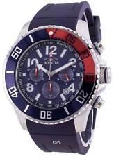 Reloj Invicta Pro Diver 30958 Taquímetro de cuarzo para hombre