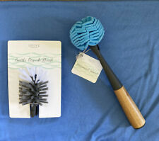 Grove Collaborative Universal Wand + Cleaning Heads
