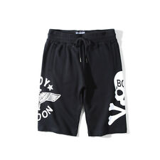 Men's Boy London Casual  Beach Short Pansts
