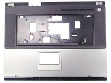 Nouveau Asus A7M A7MC Repose Paume Couverture avec haut-parleurs13GNHW9AP011-1