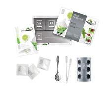 Molecule-R 7-Piece Mojito R-Evolution Cookware Set