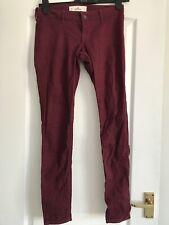 Women's Hollister Skinny Trousers