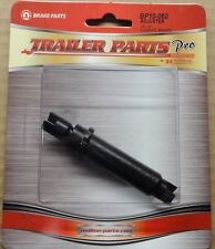 "Trailer Brake Adjuster- Fits Most 10"" & 12"" Elect./Hyd."