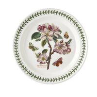 Portmeirion Botanic Garden Dinner Plate (Flowering Almond)