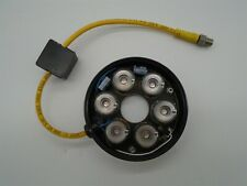 Systech TIPS LED Light Ring