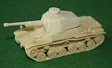 MGM 080-238 1/72 Resin WWII Japanese Chi-Nu Model 3