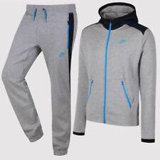 8fb195db95924 Nike Fleece Tracksuits & Sets for Men for sale   eBay