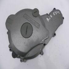 Kawasaki KLR 650 C Kupplungsdeckel  Kupplung Deckel Chromdeckel Motordeckel