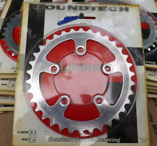 SR CHAINRING 34T 74 BCD NEW IN PACKAGE.
