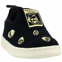 adidas Stan Smith 360  Infant Boys  Sneakers Shoes Casual   - Black