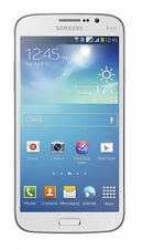 Samsung Galaxy Mega GT-I9205 - 16GB - White (Unlocked) Smartphone