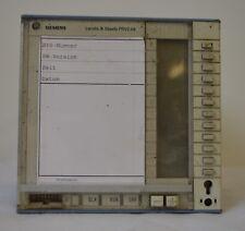 Landis & Staefa/Siemens Chauffage Régulateur prv2.64 (SELV 24 V AC/0.... 50 ° C) (1.352)