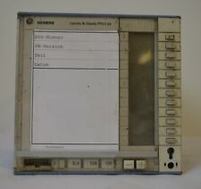 Landis & Staefa / Siemens Heizungsregler PRV2.64 (SELV 24V AC / 0...50°C)(1.352)