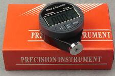 Digital Shore Durometer,Hardness Tester,Type A/C/D