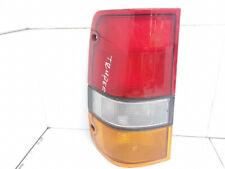 Isuzu Trooper - Right Rear tail lights 082131912RB PAC24308