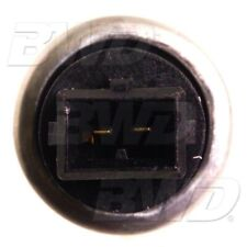 Power Steering Pressure Switch BWD PS203