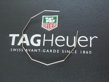 HL1103 TAG Heuer Bezel Holding Retaining Spring 35mm watches WK12, WN12, WG12