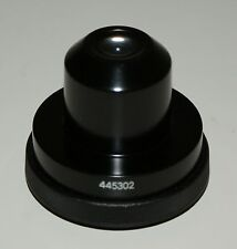 ZEISS 0.9 CONDENSER FOR AXIOLAB MICROSCOPE 44 53 02  (Ex Sales Demonstrator)