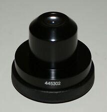 ZEISS 0,9 CONDENSATORE PER MICROSCOPIO axiolab 44 53 02 (ex vendite dimostratore)