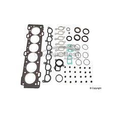 New Elwis Engine Cylinder Head Gasket Set 9855557 8675251 for Volvo S80 XC90