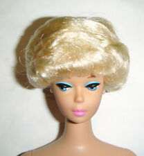 Nude Barbie Doll Repro Blonde Sophisticated Lady Barbie For Ooak vn05