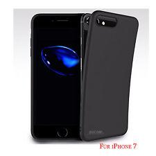 Custodia In Silicone Coperture Di Protezione per iPhone 7 Copertura Back Cover