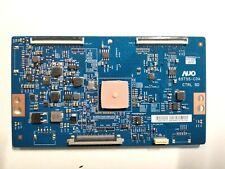SONY LED LCD TV KD-65X750F T-CON BOARD