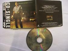 THE ROBERT CRAY BAND Acting This Way– original 1989 UK CD – Blues – V RARE!