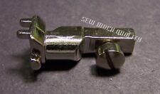 ADAPTER Ruffler Ankle # 0019857000 Old Style Bernina 950 Models Listed Below