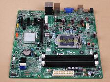 DELL Studio XPS 8300 Foxconn DH67M01 Motherboard skt 1155 DDR3 Intel H67