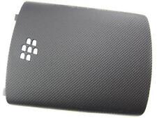 NEW Blackberry Battery Door Cover ASY-30732-004 for Blackberry 9300 Curve
