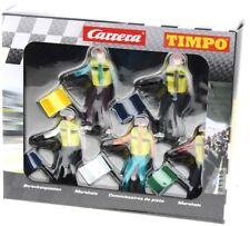 Carrera Figuren 21115 Streckenposten